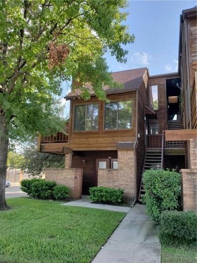 2300 Bamboo Drive UNIT N211, Arlington, TX 76006 - MLS#: 13944845