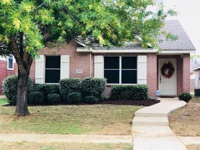 8909 Wayne Street, Cross Roads, TX 76227 - MLS#: 13944857
