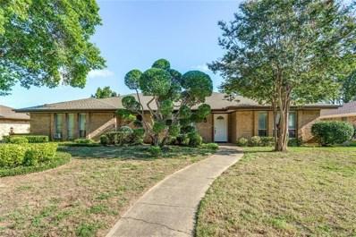765 Juniper Lane, Lewisville, TX 75077 - MLS#: 13944928