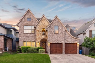 5933 Prospect Avenue, Dallas, TX 75206 - #: 13944998