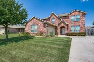 1215 Chestnut Hill Drive, Wylie, TX 75098 - MLS#: 13945018