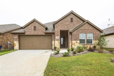 1218 Erika Lane, Forney, TX 75126 - MLS#: 13945026
