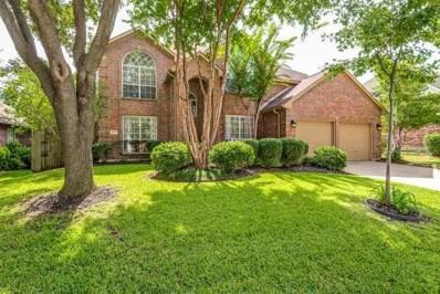 2817 Lakemont Drive, Flower Mound, TX 75022 - MLS#: 13945050