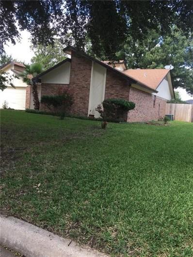 4017 Hemlock Street, Fort Worth, TX 76137 - MLS#: 13945067