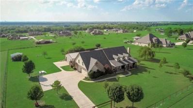 7946 County Road 2584, Royse City, TX 75189 - #: 13945089