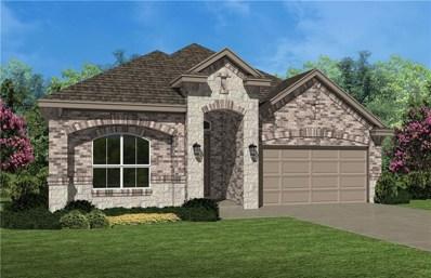 4016 Knollbrook Lane, Fort Worth, TX 76137 - MLS#: 13945090