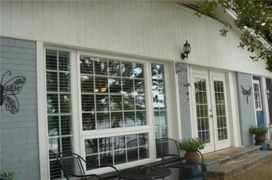 248 Driftwood Loop, Bowie, TX 76230 - MLS#: 13945166
