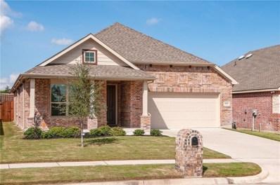1717 Wildflower Lane, Wylie, TX 75098 - MLS#: 13945202