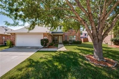 236 Willowlake Drive, Little Elm, TX 75068 - MLS#: 13945209
