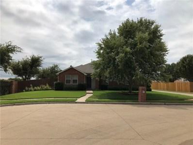 3059 Pine Ridge Drive, Rockwall, TX 75032 - MLS#: 13945237