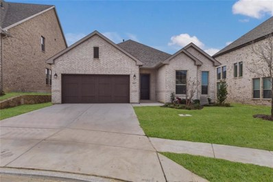 11617 Cedar Grove, Flower Mound, TX 76262 - #: 13945254