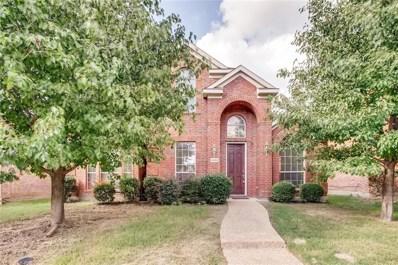 9408 Woodhurst Drive, McKinney, TX 75072 - MLS#: 13945332