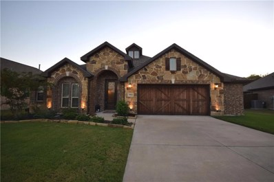 1014 Stanbridge Drive, Wylie, TX 75098 - MLS#: 13945340