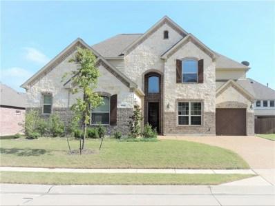 10105 Edgeway Circle, Rowlett, TX 75089 - MLS#: 13945341