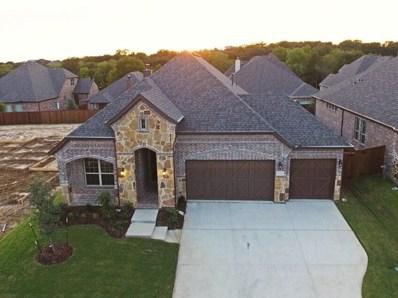 121 Shadow Creek Lane, Hickory Creek, TX 75065 - MLS#: 13945345