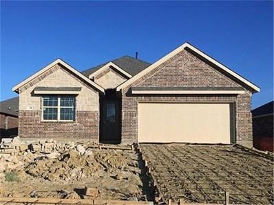 36 Kramer Lane, Sanger, TX 76266 - #: 13945370