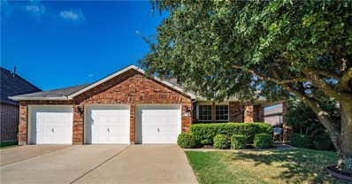 604 Chestnut Trail, Forney, TX 75126 - MLS#: 13945386
