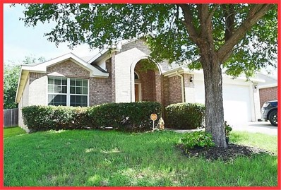 3909 Rochester Drive, Fort Worth, TX 76244 - #: 13945393