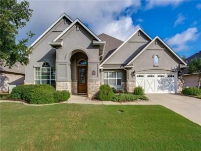 9416 Grandview Drive, Denton, TX 76207 - MLS#: 13945418