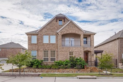 287 Moorland Drive, Richardson, TX 75080 - MLS#: 13945426
