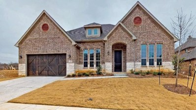 108 Shady Glen Drive, Hickory Creek, TX 75065 - #: 13945457