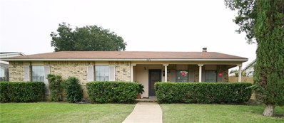 2113 Chatsworth Road, Carrollton, TX 75007 - #: 13945458