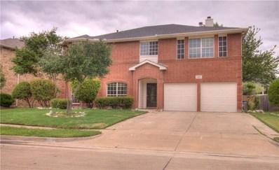 265 Brookdale Drive, Little Elm, TX 75068 - MLS#: 13945574