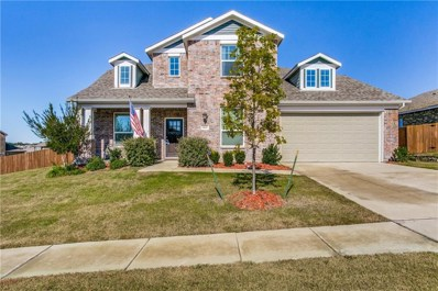 1611 Ringtail Drive, Wylie, TX 75098 - MLS#: 13945594