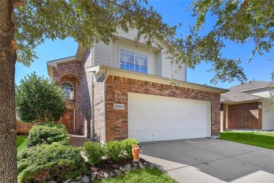 3108 Spotted Owl Drive, Fort Worth, TX 76244 - #: 13945598