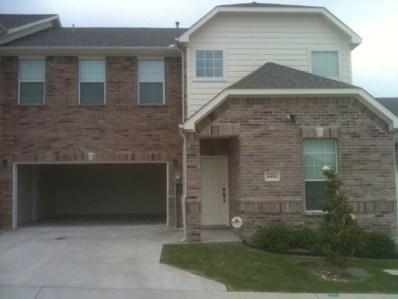 6404 Juliet Place, Dallas, TX 75252 - MLS#: 13945635