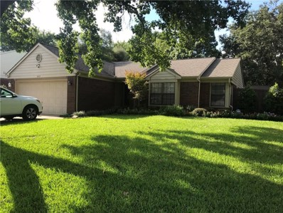3643 Fairview Drive, Corinth, TX 76210 - #: 13945699