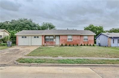 753 Kirnwood Drive, Dallas, TX 75232 - #: 13945756