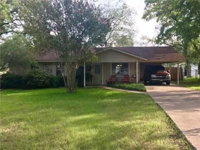 919 W Hatton Street W, Grand Saline, TX 75140 - MLS#: 13945817