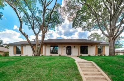 6511 Talbot Parkway, Dallas, TX 75232 - MLS#: 13945822