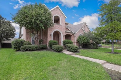 12325 Silver Maple Drive, Fort Worth, TX 76244 - #: 13945853