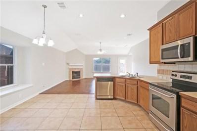 1231 Lake Forest Drive, Grand Prairie, TX 75052 - MLS#: 13945864
