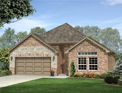 4024 Honeyapple Way, Fort Worth, TX 76137 - MLS#: 13945897