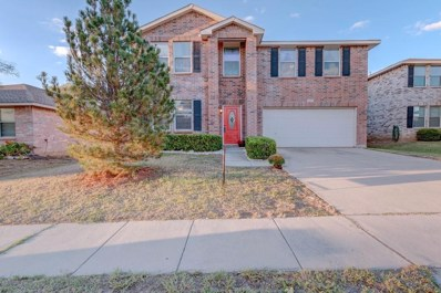1957 Riverchase Lane, Fort Worth, TX 76247 - MLS#: 13945944