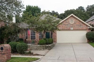 3109 Kiley Lane, Flower Mound, TX 75022 - MLS#: 13946009