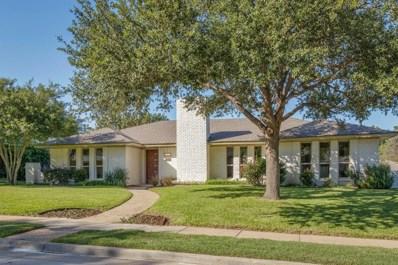2305 Kidwell Circle, Plano, TX 75075 - MLS#: 13946192