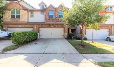 3503 Blue Sage Lane, Garland, TX 75040 - MLS#: 13946215