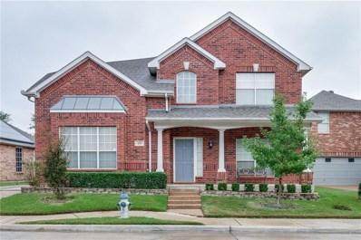439 Richmond Street, Irving, TX 75063 - MLS#: 13946315