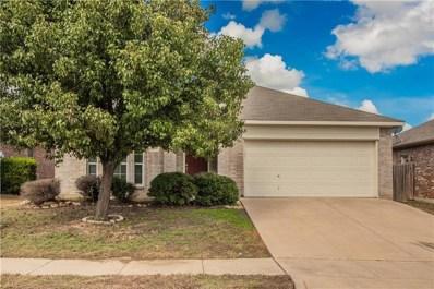 3809 Chisos Rim Trail, Fort Worth, TX 76244 - MLS#: 13946367