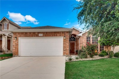 10008 Tehama Ridge Parkway, Fort Worth, TX 76177 - MLS#: 13946377