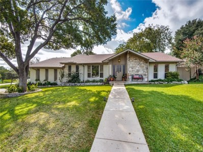 326 San Carlos Court, Irving, TX 75062 - MLS#: 13946404