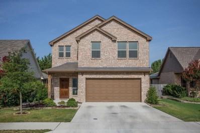 7257 Tin Star Drive, Fort Worth, TX 76179 - #: 13946436