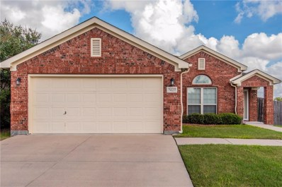 7427 Fossil Creek Drive, Arlington, TX 76002 - MLS#: 13946437
