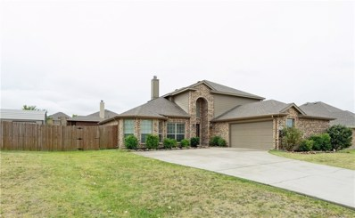 1101 Seminole Lane, Greenville, TX 75402 - MLS#: 13946459