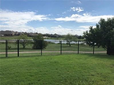 9804 Delmonico Drive, Fort Worth, TX 76244 - #: 13946462
