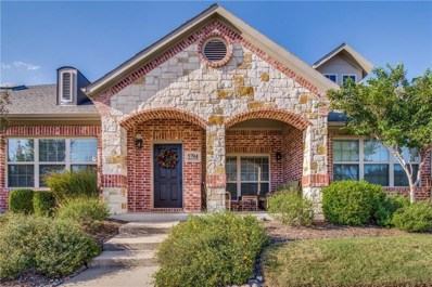 5704 Murray Farm Drive, Fairview, TX 75069 - MLS#: 13946514